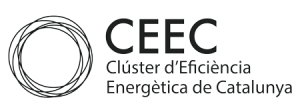 Logo Clúster Eficiència Energètica de Catalunya