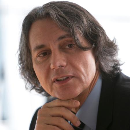 Eduardo García Moreno