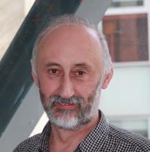 Carles Ferrer