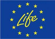EU Life Programme Logo