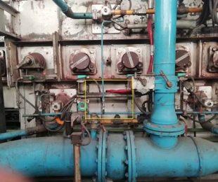 tubacex-furnace